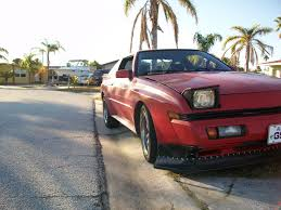 chrysler conquest 1987 trurider69 1987 chrysler conquest u0027s photo gallery at cardomain