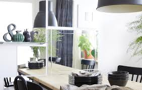 Dining Tables For Small Spaces That Expand by Ideas Ikea