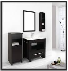 42 Bathroom Vanity With Top by Cleo Home Architecture
