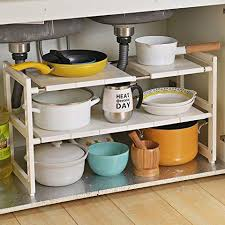 kitchen cupboard storage ideas dunelm small kitchen ideas the best space saving products for renters