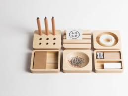 Designer Desk Accessories by Desk Desk Accessories For Women Intended For Greatest This Item