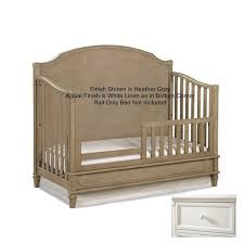 Bed Rail Toddler Toddler And Bed Rails