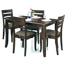 types of dining room chairs decoration types of dining room chairs furniture names wood