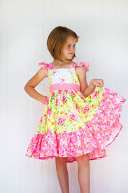 Vintage Style Baby Clothes Sophia Vintage Style Baby Girls And Summer