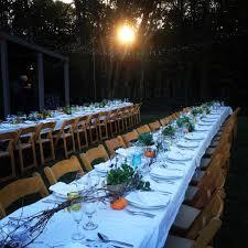 farm to table dinner 1818 farms farm to table dinner october 2014 14 1818 farms