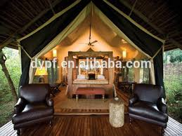 5m 5m luxury canvas wall tent buy luxury canvas wall tent