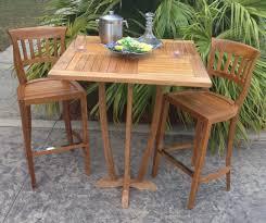 farmhouse table augusta ga laurie from augusta ga writes of this teak miami square bar table