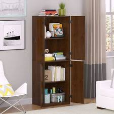 kitchen cabinets u0026 cupboards ebay