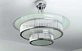 Deco Lighting Fixtures Light Deco Semi Flush Ceiling Light