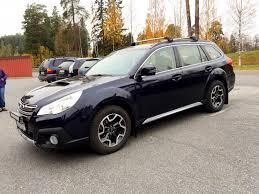 subaru outback 2016 redesign crosstrek turbo shop outback subaru xv crosstrek 20 sawd vs