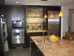 furniture backsplash kitchen modern vintage furniture decorate