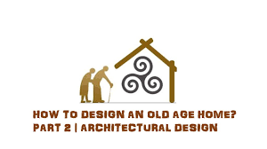 how to design an old home design part 2 architectural design