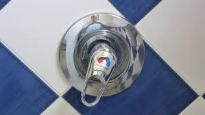 pfister bathroom faucet cartridge