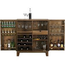 crate and barrel medicine cabinet enchanting crate and barrel cabinet choosepeace me