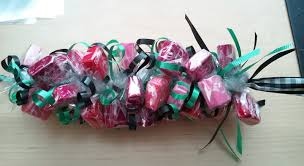 candy leis candy s a graduation gift thaoie