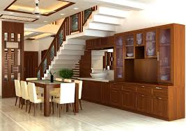 home interior designers in thrissur home interior designers in thrissur home designs ideas