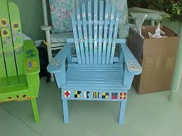 nautical chairs sold items susie s