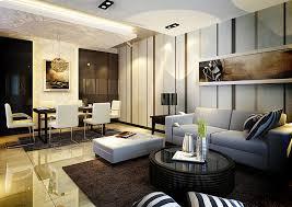 Home Interior Design Blog Design Home Lets You Play Interior Decorator With Expensive