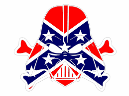 Rebel Flag Image Confederate Flag Clip Art 47