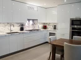 kraus undermount stainless steel 30 in single basin kitchen sink