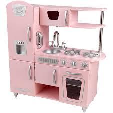 kidkraft modern country kitchen set 100 hape kitchen set uk kidkraft pink vintage kitchen 53179