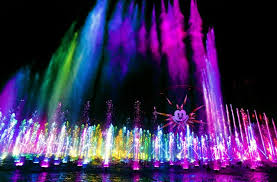world of color season of light new details released about the new world of color season of light