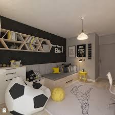 chambre de petit garcon 21 luxe deco chambre petit garcon image cokhiin vers jaune de