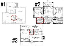 Hoke House Floor Plan Weather Blog 42 Posts From April 2013