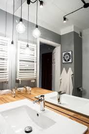 Industrial Apartment Home Design Surprising Modern Industrial Apartment With Small