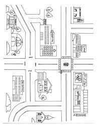 Maps For Kids Hd Wallpapers Blank Town Map For Kids Itt Earecom Press