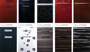 mission style kitchen cabinet doors riveting design great kitchen cabinet door home depot tags