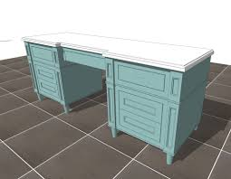 98 best sketchup 3d modeling images on pinterest warehouse