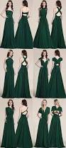 best 25 multiway bridesmaid dress ideas on pinterest infinity