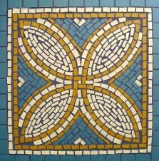 Christian Art Designs Gallery For Easy Greek Mosaics Ancient Greece Pinterest