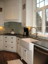 dishwasher cabinet home depot corner dishwasher cabinet corner stove it this might be the prefect