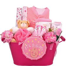 baby gift baskets delivered baby gift baskets in montreal occasionallygifted ca montreal