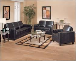 Contemporary Living Room Furniture Sets Furniture Set For Living Room Inspire Living Room Furniture Sets