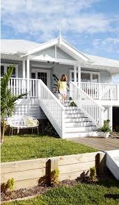 Home Colour Schemes Exterior - top beach house colour schemes exterior decorations ideas