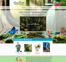 web design bellingham wa design and development of custom