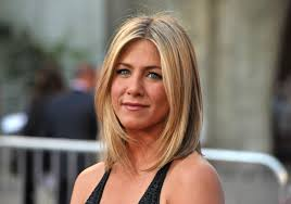 hot to do an upsweep on shoulder length hair layered hair why this cut works on every face shape