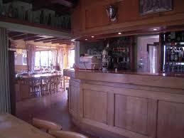 chambre d hotes flour cantal restaurant location de chalet gîte chambre d hôtes flour