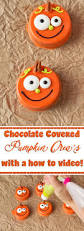 Halloween Cakes Easy To Make by 642 Best Halloween Treats Images On Pinterest Halloween Treats