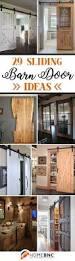 Barn Door Ideas by 673 Best Barn Doors U0026 Other Doors Images On Pinterest Doors