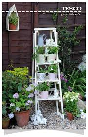 Small Flower Pot by Best 25 Small Flower Pots Ideas On Pinterest Front Door