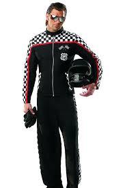 race car driver costumes costumes fc