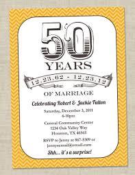 Invitation Card Sample Wording Colors 50th Birthday Invitation Wording