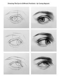 pin by nomi on how to draw pinterest draw drawing ideas and eye