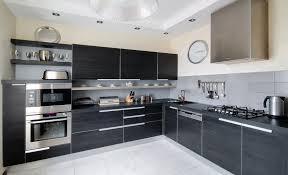 piastrelle cucine pavimenti e piastrelle grigie 10 errori da evitare tirichiamo it