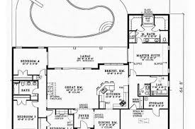 home plans with mudroom house 4 bedroom house plans with mudroom 4 free house mudroom