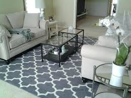 8 by 10 rugs u2013 pnashty com